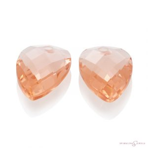 EAGEM42-BS Sparkling Jewels Kwarts