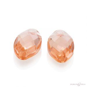 EAGEM42-FCLF-S Sparkling Jewels Kwarts