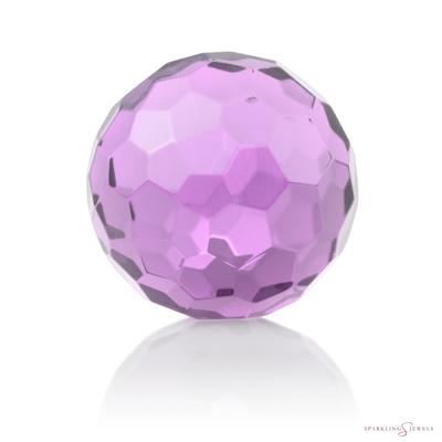 FCTGEM41 Sparkling Jewels Gemstone Kwarts