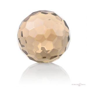 FCTGEM42 Sparkling Jewels Gemstone Kwarts