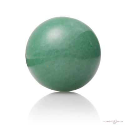 GEM29-S Sparkling Jewels Gemstone Aventurijn