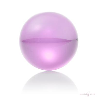 GEM41-S Sparkling Jewels Gemstone Kwarts