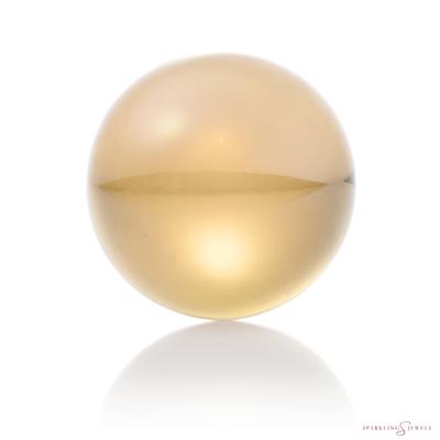 GEM42-S Sparkling Jewels Gemstone Kwarts