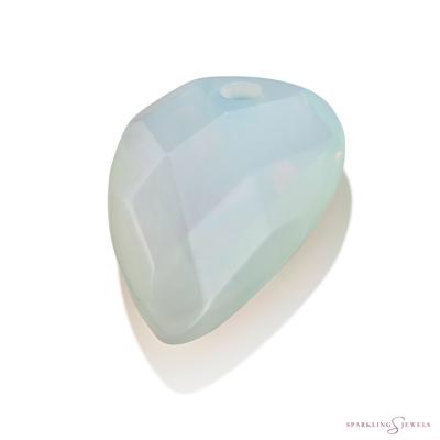 PENGEM14-BS Sparkling Jewels Opaliet
