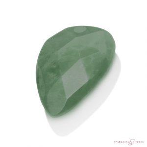 PENGEM29-BS Sparkling Jewels Aventurijn