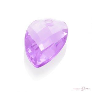 PENGEM41-BS Sparkling Jewels Kwarts