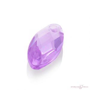 PENGEM41-FCT-S Sparkling Jewels Kwarts