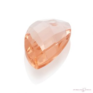 PENGEM42-BS Sparkling Jewels kwarts