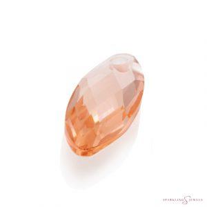 PENGEM42-FCT-S Sparkling Jewels Kwarts