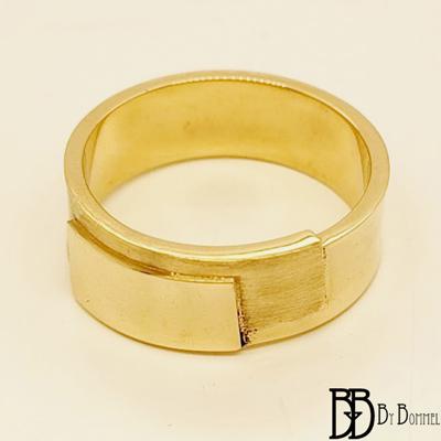 06RBB By Bommel Damesring