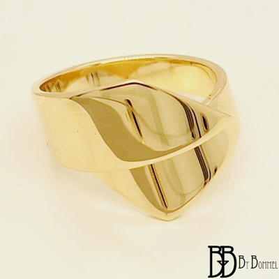 08RBB By Bommel Damesring