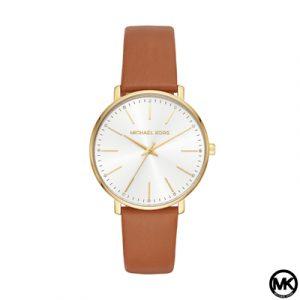 MK2740 Michael Kors Pyper horloge