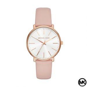 MK2741 Michael Kors Pyper horloge