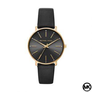 MK2747 Michael Kors Pyper horloge