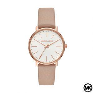 MK2748 Michael Kors Pyper horloge