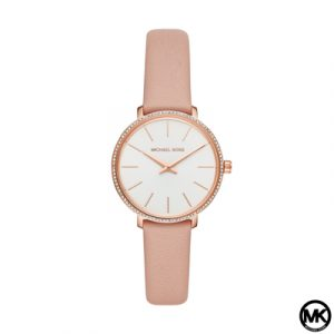 MK2803 Michael Kors Pyper horloge