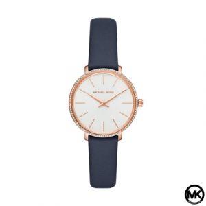 MK2804 Michael Kors Pyper horloge