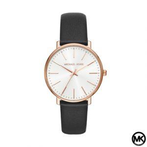 MK2834 Michael Kors Pyper horloge