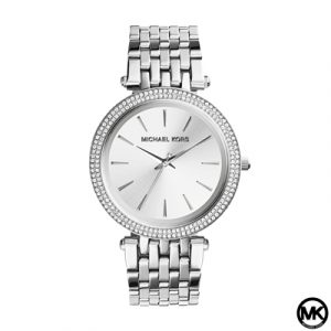 MK3190 Michael Kors Darci horloge