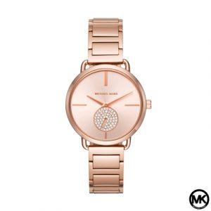MK3640 Michael Kors Portia horloge