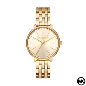 MK3898 Michael Kors Pyper horloge