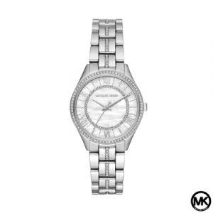 MK3900 Michael Kors Lauryn horloge