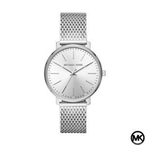 MK4338 Michael Kors Pyper horloge
