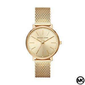 MK4339 Michael Kors Pyper horloge