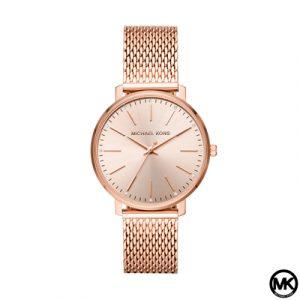 MK4340 Michael Kors Pyper horloge