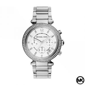 MK5353 Michael Kors Parker horloge