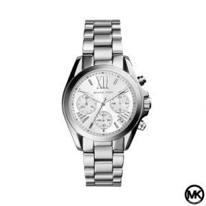 MK6174 Michael Kors Bradshaw horloge