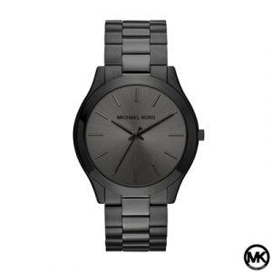 MK8507 Michael Kors Slim Runway horloge