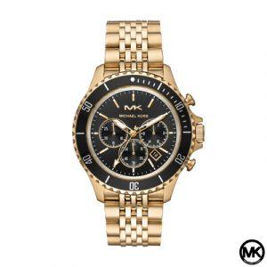MK8726 Michael Kors Bayville horloge